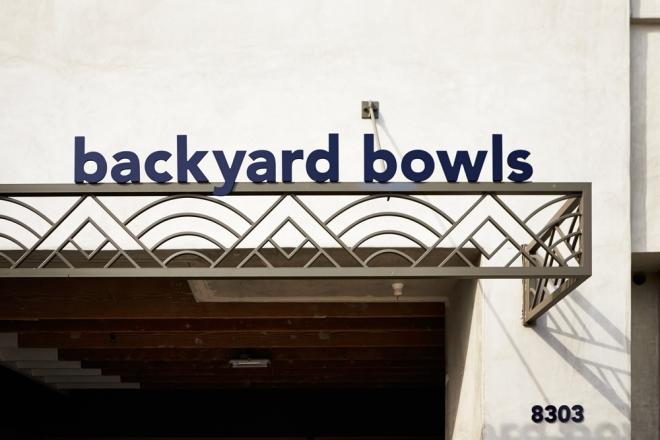 Backyard_Bowls_LA_0228