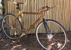 bamboo_bike3