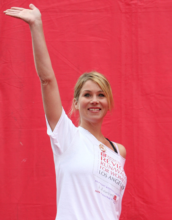 christina-applegate-breast-cancer
