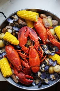 Maine-lobster-boil
