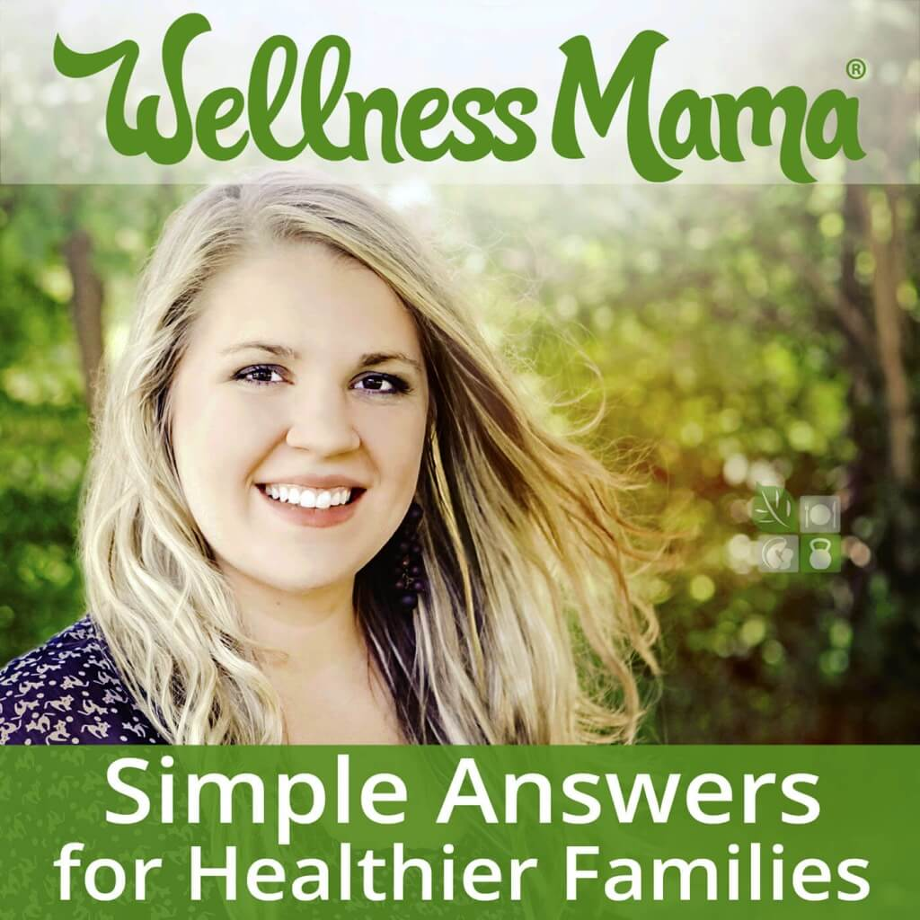Wellness-Mama-Podcast-Image-1024x1024