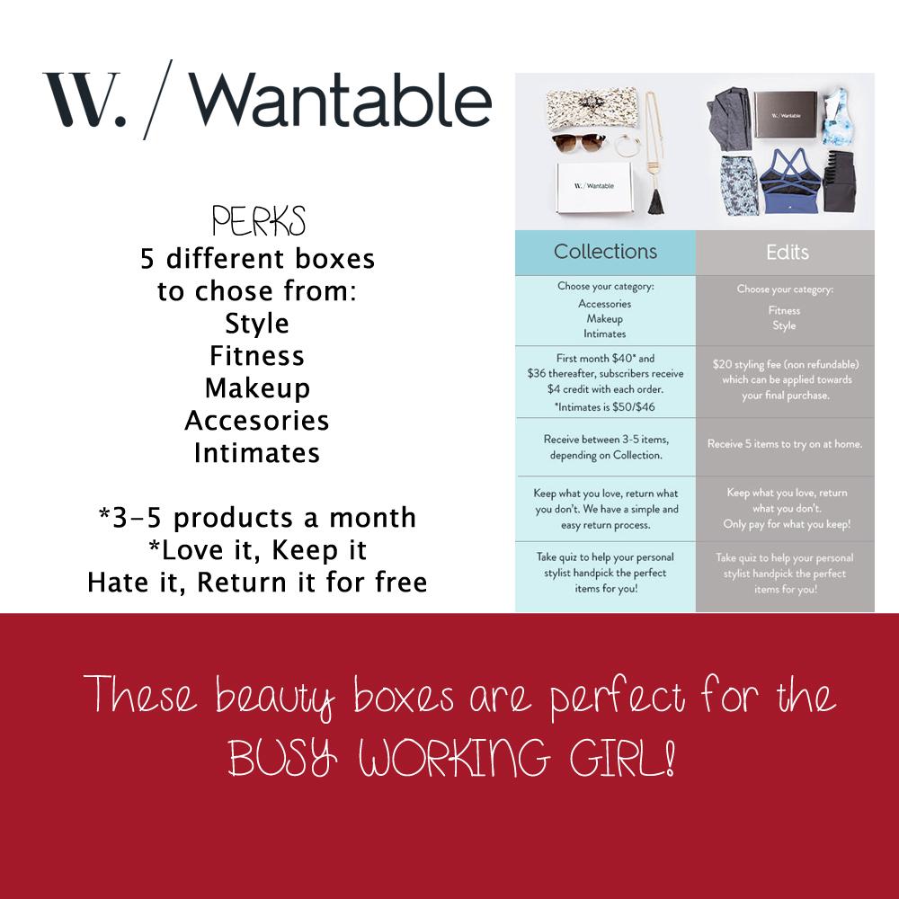 wantable2